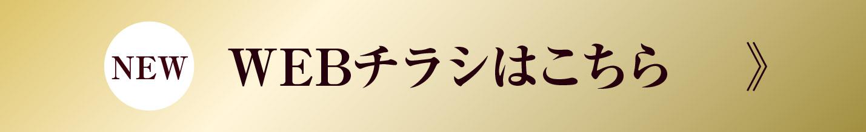 【五月丘ガーデンズ~池田プレミアム~】WEBチラシ