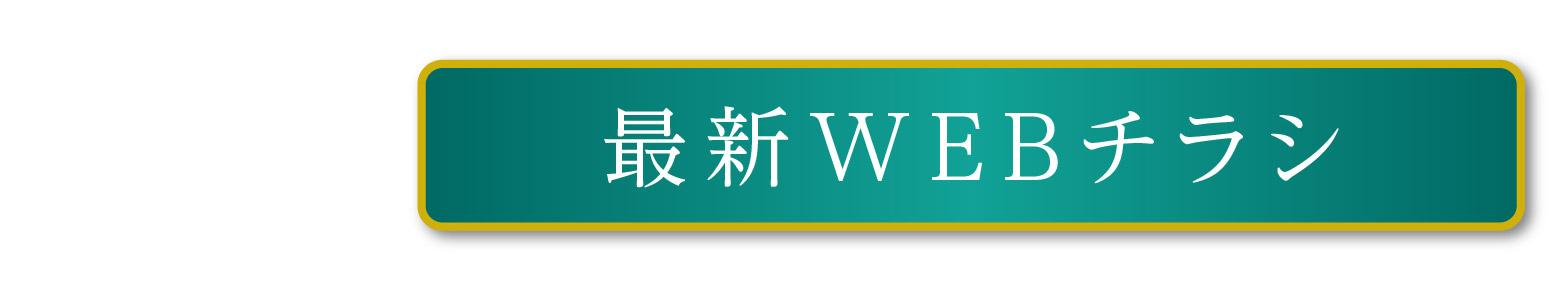 【プレミアムシーズン高宮あさひ丘】WEBチラシ