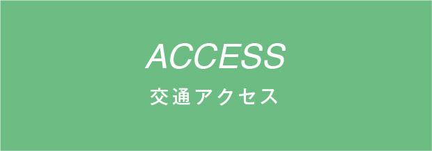 【アフュージア枚方池之宮】交通アクセス