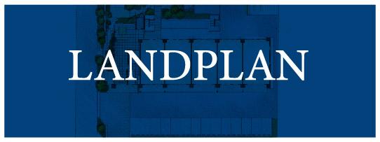 【ブランニード河内小阪】 Landplan