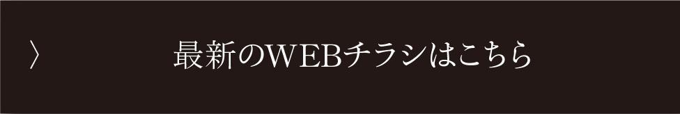 【ヴィルヴェール苦楽園口】WEBチラシ